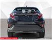2021 Toyota C-HR XLE Premium (Stk: HR1292) in Windsor - Image 5 of 22