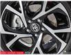 2021 Toyota C-HR XLE Premium (Stk: HR1292) in Windsor - Image 8 of 22