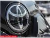 2021 Toyota C-HR XLE Premium (Stk: HR1292) in Windsor - Image 9 of 22