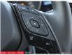 2021 Toyota C-HR XLE Premium (Stk: HR1292) in Windsor - Image 15 of 22