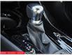 2021 Toyota C-HR XLE Premium (Stk: HR1292) in Windsor - Image 17 of 22