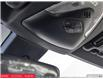 2021 Toyota C-HR XLE Premium (Stk: HR1292) in Windsor - Image 19 of 22