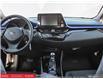2021 Toyota C-HR XLE Premium (Stk: HR1292) in Windsor - Image 22 of 22