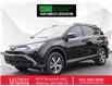 2018 Toyota RAV4 LE (Stk: PR7200) in Windsor - Image 1 of 20