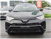 2018 Toyota RAV4 LE (Stk: PR7200) in Windsor - Image 2 of 20