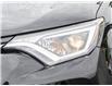 2018 Toyota RAV4 LE (Stk: PR7200) in Windsor - Image 3 of 20