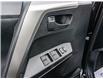 2018 Toyota RAV4 LE (Stk: PR7200) in Windsor - Image 6 of 20