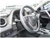 2018 Toyota RAV4 LE (Stk: PR7200) in Windsor - Image 7 of 20