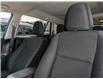2018 Toyota RAV4 LE (Stk: PR7200) in Windsor - Image 8 of 20
