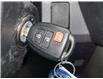 2018 Toyota RAV4 LE (Stk: PR7200) in Windsor - Image 9 of 20