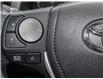 2018 Toyota RAV4 LE (Stk: PR7200) in Windsor - Image 11 of 20