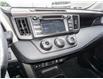 2018 Toyota RAV4 LE (Stk: PR7200) in Windsor - Image 14 of 20