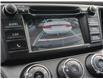 2018 Toyota RAV4 LE (Stk: PR7200) in Windsor - Image 16 of 20