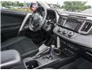 2018 Toyota RAV4 LE (Stk: PR7200) in Windsor - Image 17 of 20