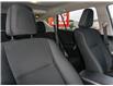 2018 Toyota RAV4 LE (Stk: PR7200) in Windsor - Image 18 of 20