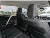 2018 Toyota RAV4 LE (Stk: PR7200) in Windsor - Image 19 of 20