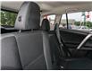 2018 Toyota RAV4 LE (Stk: PR7200) in Windsor - Image 20 of 20