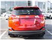 2015 Toyota RAV4 XLE (Stk: TR3452) in Windsor - Image 7 of 23