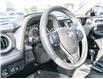 2015 Toyota RAV4 XLE (Stk: TR3452) in Windsor - Image 9 of 23