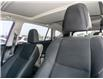 2015 Toyota RAV4 XLE (Stk: TR3452) in Windsor - Image 10 of 23