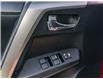 2015 Toyota RAV4 XLE (Stk: TR3452) in Windsor - Image 11 of 23