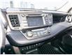 2015 Toyota RAV4 XLE (Stk: TR3452) in Windsor - Image 15 of 23