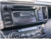 2015 Toyota RAV4 XLE (Stk: TR3452) in Windsor - Image 16 of 23
