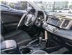 2015 Toyota RAV4 XLE (Stk: TR3452) in Windsor - Image 20 of 23