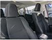 2015 Toyota RAV4 XLE (Stk: TR3452) in Windsor - Image 21 of 23