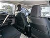 2015 Toyota RAV4 XLE (Stk: TR3452) in Windsor - Image 22 of 23