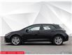 2021 Toyota Corolla Hatchback Base (Stk: CO5362) in Windsor - Image 3 of 23