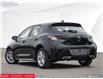 2021 Toyota Corolla Hatchback Base (Stk: CO5362) in Windsor - Image 4 of 23