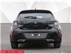 2021 Toyota Corolla Hatchback Base (Stk: CO5362) in Windsor - Image 5 of 23