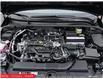 2021 Toyota Corolla Hatchback Base (Stk: CO5362) in Windsor - Image 6 of 23
