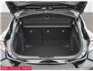 2021 Toyota Corolla Hatchback Base (Stk: CO5362) in Windsor - Image 7 of 23