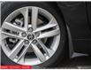 2021 Toyota Corolla Hatchback Base (Stk: CO5362) in Windsor - Image 8 of 23
