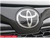 2021 Toyota Corolla Hatchback Base (Stk: CO5362) in Windsor - Image 9 of 23