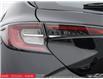 2021 Toyota Corolla Hatchback Base (Stk: CO5362) in Windsor - Image 11 of 23