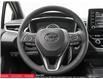 2021 Toyota Corolla Hatchback Base (Stk: CO5362) in Windsor - Image 13 of 23