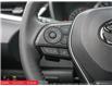 2021 Toyota Corolla Hatchback Base (Stk: CO5362) in Windsor - Image 15 of 23