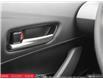 2021 Toyota Corolla Hatchback Base (Stk: CO5362) in Windsor - Image 16 of 23