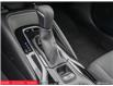 2021 Toyota Corolla Hatchback Base (Stk: CO5362) in Windsor - Image 17 of 23