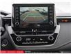 2021 Toyota Corolla Hatchback Base (Stk: CO5362) in Windsor - Image 18 of 23