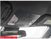 2021 Toyota Corolla Hatchback Base (Stk: CO5362) in Windsor - Image 19 of 23