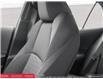 2021 Toyota Corolla Hatchback Base (Stk: CO5362) in Windsor - Image 20 of 23