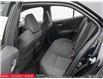 2021 Toyota Corolla Hatchback Base (Stk: CO5362) in Windsor - Image 21 of 23