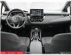 2021 Toyota Corolla Hatchback Base (Stk: CO5362) in Windsor - Image 22 of 23