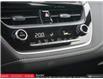 2021 Toyota Corolla Hatchback Base (Stk: CO5362) in Windsor - Image 23 of 23