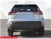 2021 Toyota RAV4 LE (Stk: RA5857) in Windsor - Image 5 of 23