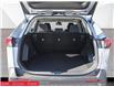 2021 Toyota RAV4 LE (Stk: RA5857) in Windsor - Image 7 of 23